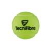 Kép 2/2 - Tecnifibre Champion One teniszlabda 1 db