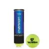 Kép 1/2 - Tecnifibre Champion One teniszlabda (3 db/tubus)