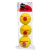 Kép 1/2 - Tecnifibre My Ball teniszlabda (3 db/zacskó)