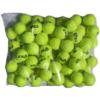 Kép 1/2 - Tecnifibre XLD teniszlabda (72 db/PVC zacskó)