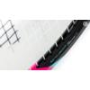 Kép 6/9 - Tecnifibre T.Rebound Pro Active húrvezető