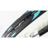 Kép 9/9 - Tecnifibre T.Rebound Tempo ütőfejvédő ütköző