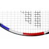 Kép 7/11 - Tecnifibre TF40 305 tesztütő