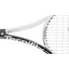 Kép 8/11 - Tecnifibre TF40 305 teniszütő