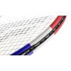 Kép 11/11 - Tecnifibre TF40 305 teniszütő