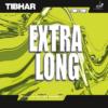 Kép 1/2 - Tibhar Extra Long asztalitenisz-borítás