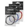 Kép 2/2 - Tibhar Soft Edge Tape háromféle színben kapható