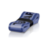 Kép 2/2 - Tibhar Super Grip kék