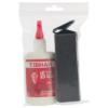 Kép 1/2 - Tibhar VS Top Glue szerves oldószertől mentes ragasztó (90 ml)