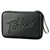 Kép 1/2 - Tibhar Carbon szimplatok - fekete