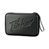 Kép 2/2 - Tibhar Carbon szimplatok - fekete