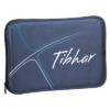 Kép 1/3 - Tibhar Metro szimplatok - kék