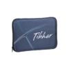 Kép 2/3 - Tibhar Metro szimplatok - kék