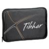 Kép 1/3 - Tibhar Metro szimplatok - narancsszínű