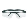 Kép 2/3 - Wilson Jet squash védőszemüveg