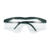 Kép 1/3 - Wilson Jet squash védőszemüveg
