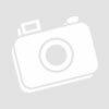 Kép 3/4 - Wilson Tempest Lite fehér és ezüstszínű squash ütő feje