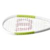 Kép 3/4 - Wilson Tempest Pro fehér-zöld squash ütő feje