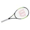 Kép 1/3 - Wilson Blade Team 99 Lite teniszütő