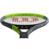 Kép 4/6 - Wilson Blade 104 v7 teniszütő