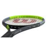 Kép 5/6 - Wilson Blade 104 v7 teniszütő