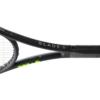 Kép 6/6 - Wilson Blade 104 v7 teniszütő