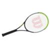 Kép 1/6 - Wilson Blade 104 v7 teniszütő