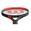 Kép 4/6 - Wilson Clash 98 teniszütő
