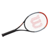 Kép 1/6 - Wilson Clash 98 teniszütő