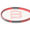 Kép 2/4 - Wilson H5 teniszütő feje