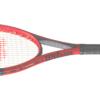 Kép 3/4 - Wilson H5 teniszütő nyaka