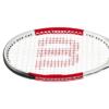 Kép 2/6 - Wilson Six.One 95 teniszütő feje