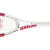 Kép 3/6 - Wilson Six.One 95 teniszütő