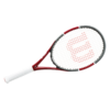 Kép 1/4 - Wilson Triad Five teniszütő