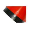 Kép 3/4 - Xiom Omega IV Asia asztalitenisz-borítás egy pár