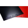Kép 4/5 - Xiom Omega IV Elite asztalitenisz-borítás egy pár