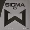 Kép 1/4 - Xiom Sigma II Pro asztalitenisz-borítás