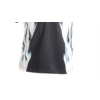 Kép 3/4 - Yasaka Aurora fekete pólóing