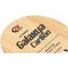 Kép 3/3 - Yasaka Galaxya Carbon fej nézete