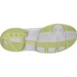 adidas Essence W teremcipő (jégsárga) talpa