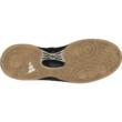 adidas HB Spezial teremcipő talpa