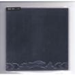 Sword RG Pro verzió fekete asztalitenisz-borítás légmentesen lezárt fóliában