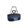 Tibhar Crown sporttáska kék színben