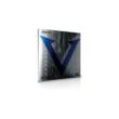 Xiom Vega Europe asztalitenisz-borítás