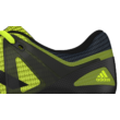 adidas Court Stabil 13 teremcipő