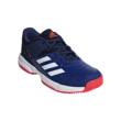 adidas Court Stabil Jr. teniszcipő