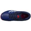 adidas Court Stabil JR teniszcipő felül nézete