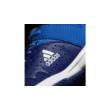 adidas Court Stabil JR teniszcipő zoom nézete