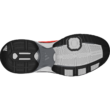 adidas Court Stabil teremcipő (napvörös)