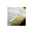 adidas Essence W teremcipő (jégsárga)
